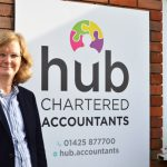 Local entrepreneur acquires New Forest Accountants to form new regional accountancy group