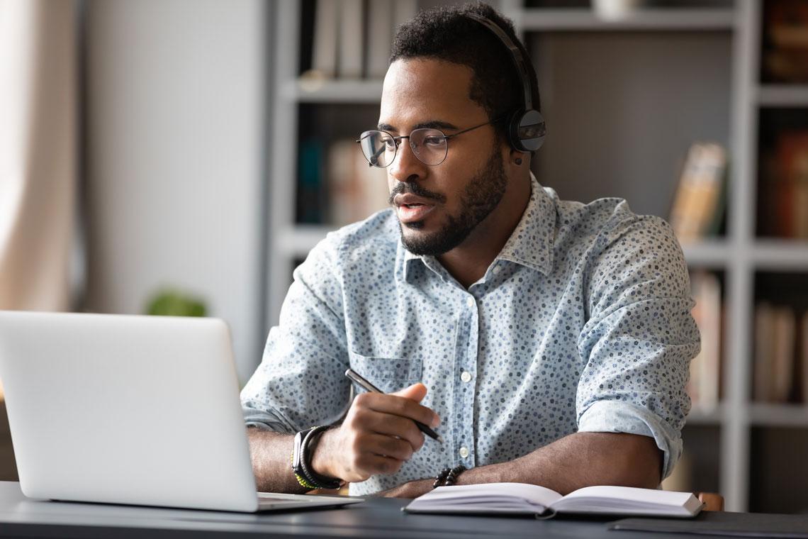Hub Chartered Accountants Bookkeeping and Payroll