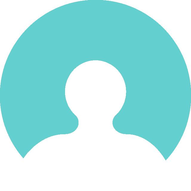 Hub Chartered Accountants headshot